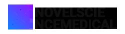 novelsciencemedical.info